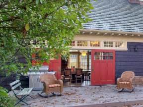 barn door design ideas home remodeling ideas for