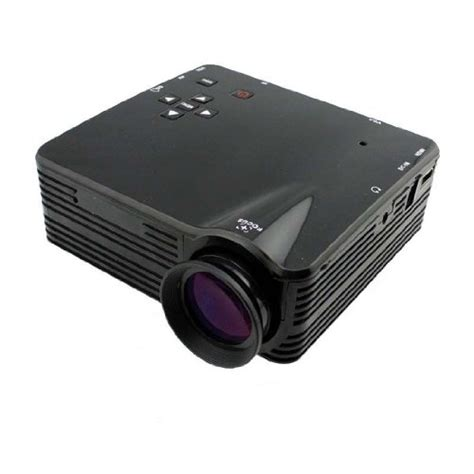 on sale home cinema theater multimedia led lcd projector