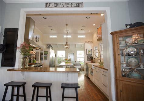 reader redesign farmhouse kitchen farmhouse kitchens kitchens kitchen remodel farmhouse kitchen austin by van