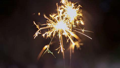fuochi d artificio pavia botti di capodanno vietati nel pavese quatarob pavia