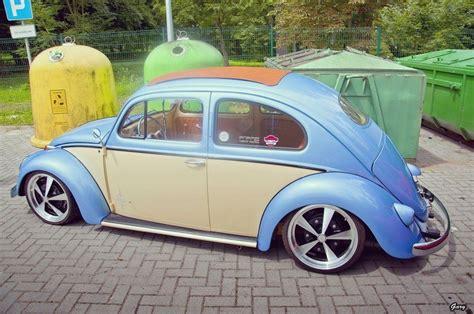 volkswagen images  pinterest vw beetles  school cars  vintage cars
