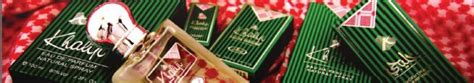 Minyak Wangi Al Rehab Paling Wangi minyak wangi al rehab krida prasetya