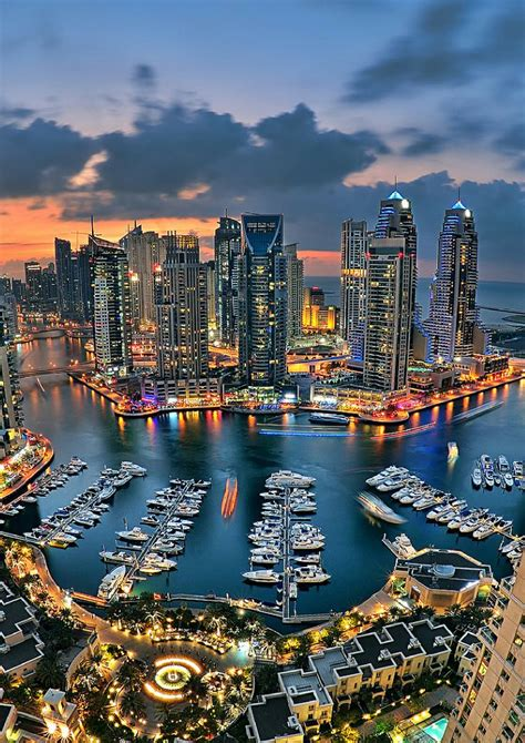 New More Dubai By Eswesoftlens by 25 Best Ideas About United Arab Emirates On