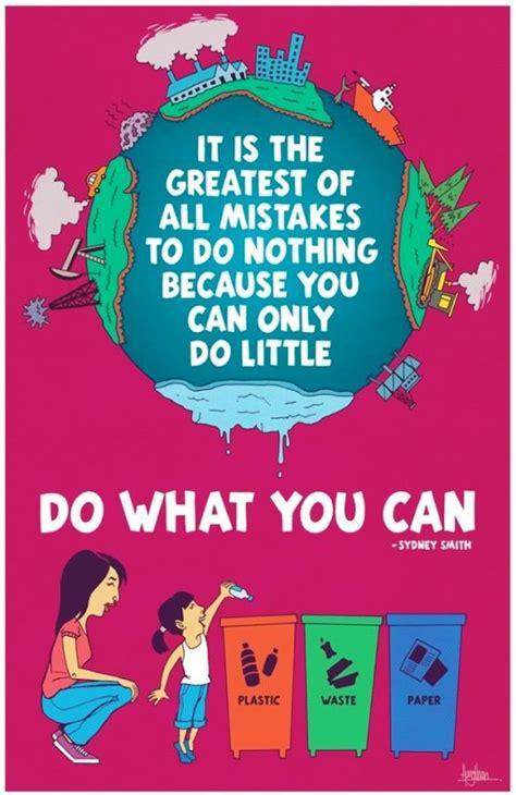 membuat poster tentang kebersihan lingkungan the gallery for gt global warming poster