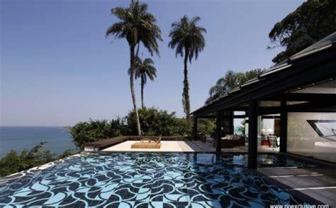 luxury apartment in de janeiro 142 luxury de janeiro vacation rentals exclusive