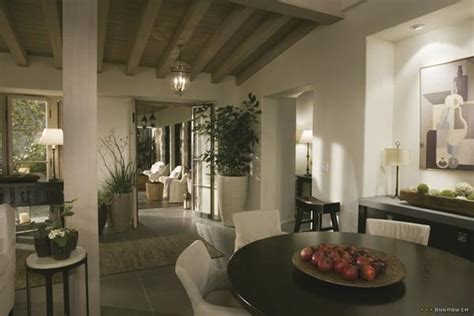 Nancy Meyers Interior Design by Nancy Meyers Interiors Cottonwood Co