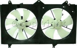 radiator fan replacement cost best radiators replacing radiator cost