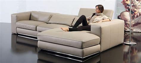 leather sofa uk sale sofas for sale italian leather discount