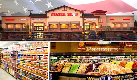 Stater Bros Gift Cards - save before you shop buy 100 in gift cards at stater brothers and get 10 off your