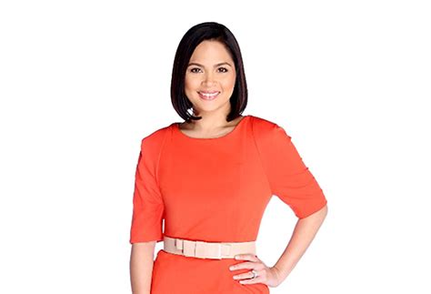 judy ann santos latest pictures judy ann santos agoncillo hopes for another child