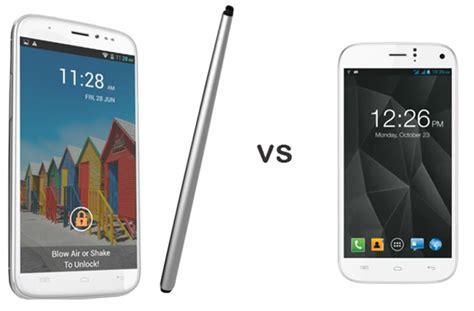 galaxy mega vs canvas doodle 2 micromax doodle 2 vs galaxy s3 micromax canvas doodle vs