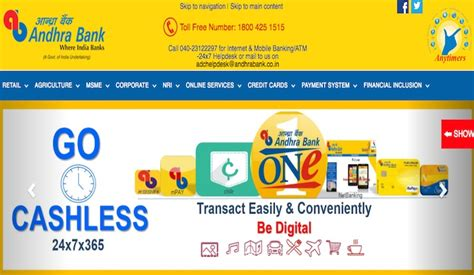 Letter Of Credit Charges Axis Bank andhra bank letter of credit charges 28 images