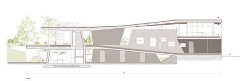 gallery of gui house harunatsu arch 1 gallery of vars house aceboxalonso 24