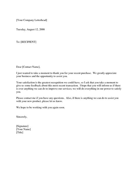 Business Letter Format 7th Grade business letter format 4th grade 28 images sle thank