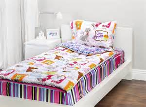 zippit bedding pin by zipit bedding invented by a mom on zipit bedding