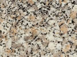 fensterbank granit kosten fensterbank aus naturstein granit rosa beta g 252 nstige
