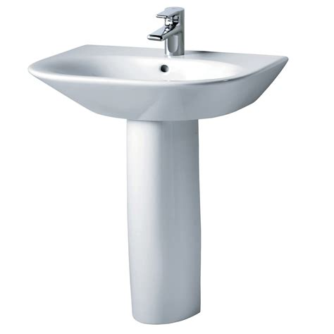 product details k0688 wash basin 60x52 cm ideal standard