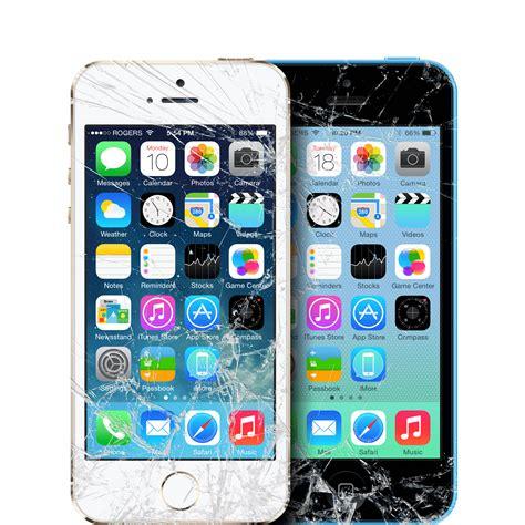 iphone repair      imore