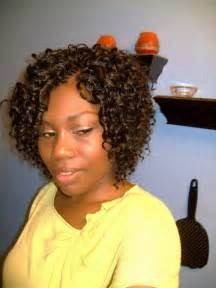 crochet black hair photos hairstyles crochet