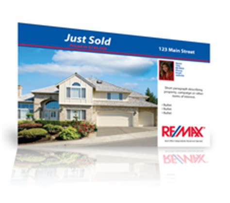 Real Estate Just Sold Flyer Templates Yourweek 00f7eeeca25e Real Estate Just Sold Flyer Templates