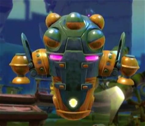 Kaos Team Sniper k bot mineminers skylanders wiki fandom powered by wikia