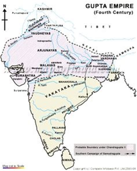 ancient maps india timeline ramayana mahabharata ramanis blog ancient maps india timeline ramayana mahabharata india
