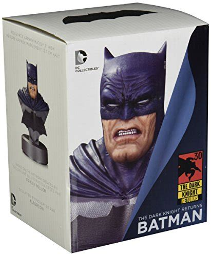 batman the returns 30th anniversary edition dc collectibles batman the returns 30th