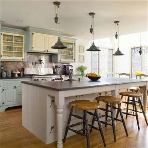 Great Kitchen Islands Kitchen Island Instead Of Table 100 Images Kitchen Island Tables Hgtv Consider A Kitchen