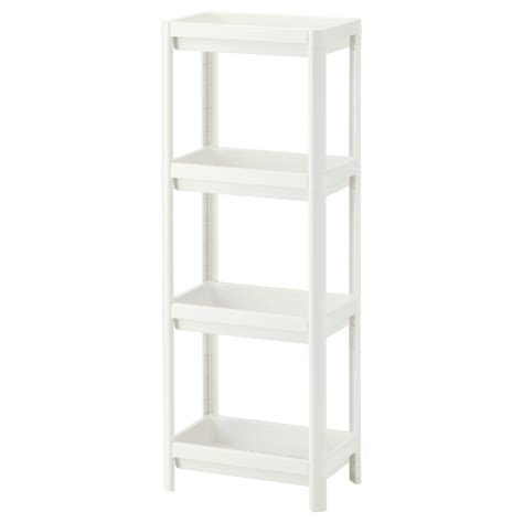 Ikea Bathroom Shelving Bathroom Storage Bathroom Storage Ideas Ikea