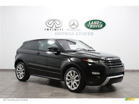 land rover evoque black convertible 2012 santorini black metallic land rover range rover