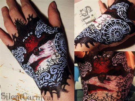 best hand tattoos 30 designs for boys and