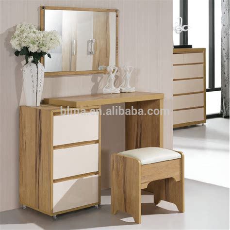 for bedroom tables dressing table designs for bedroom buy dressing table