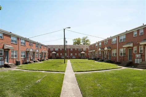2 bedroom apartments in portsmouth va 2 bedroom apartments in portsmouth va 28 images