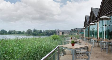 old boat house restaurant the old boathouse south cerney restaurant reviews
