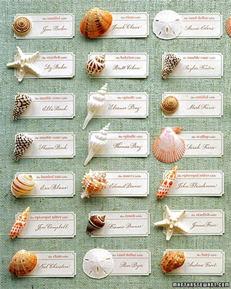 wedding seating cards ideas think smart designs 30 amazing wedding ideas on