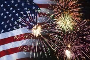 Fourth Of July 4th Of July Celebration Fireworks Wellington Fl