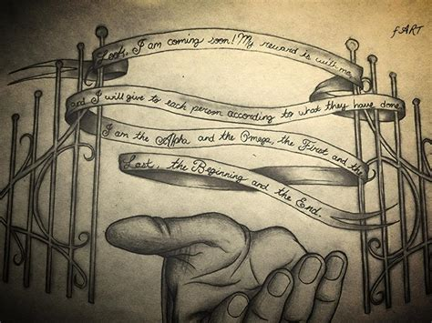 Heavens Gate Drawing at GetDrawings.com | Free for ... Gates Of Heaven Design