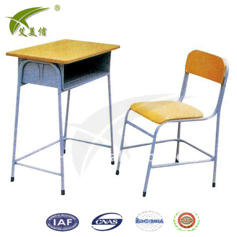For Sale Student Desks For Sale Student Desks For Sale Used Student Desks For Sale