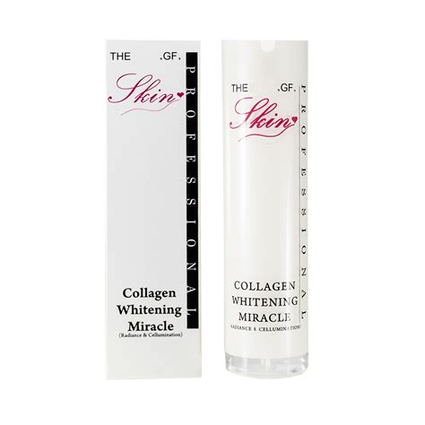 Collagen Whitening collagen whitening miracle archives bio