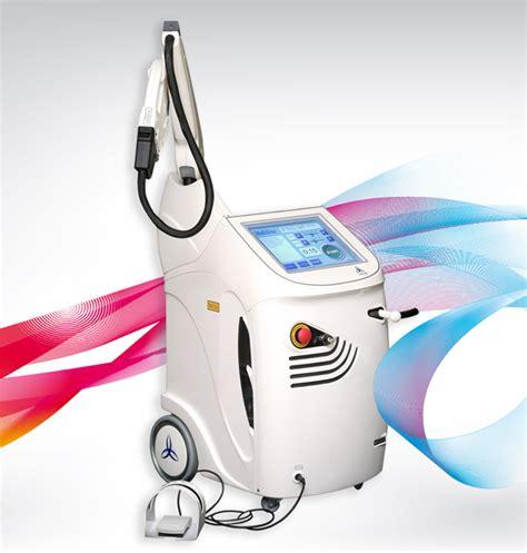 image gallery ktp medical laser