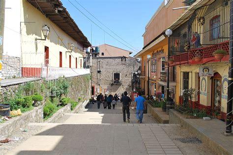 Lada Ciudad Juarez Huauchinango La Enciclopedia Libre
