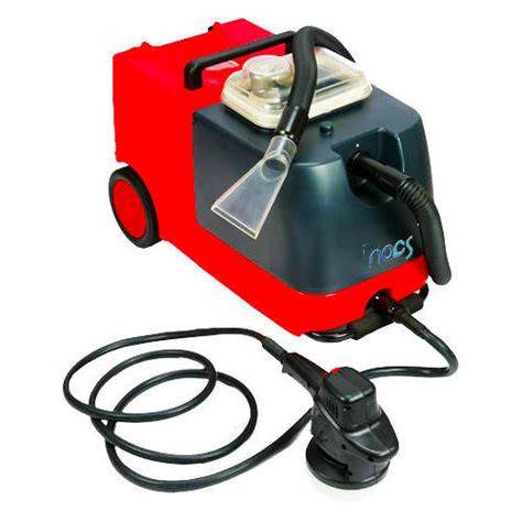 Upholstery Cleaning Machine Sofa Cleaning Machine 3 In 1 Sofa Cleaning Machine
