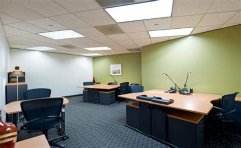 regus meeting rooms find a space to work desks near me