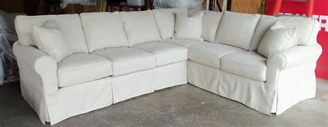 Sectional Covers Contemporary Sofa Slipcovers Sofa Design