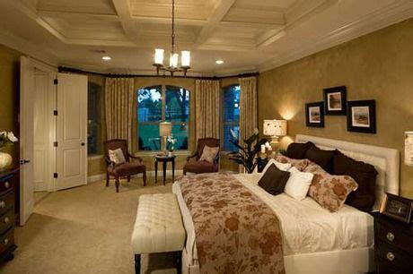 define bedroom community define bedroom community 28 images definition of
