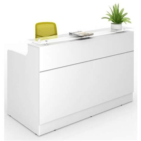 Small Reception Desks For Salons Small Salon Reception Desk Kreyol Essence