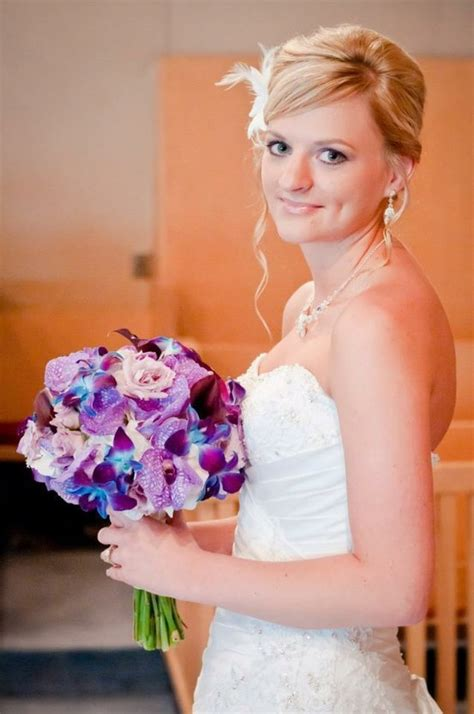 Wedding Bouquet Kansas City by 100 Best Our Work Images On Event Design