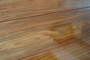 Plank Wood Flooring Wood Floor Wide Plank Hardwood Flooring