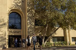 Mini Mba Pepperdine executive education programs graziadio business school