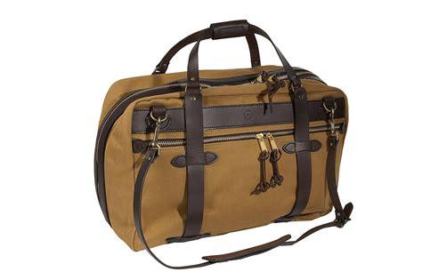 Abuse Of Weekends Weekend Bag by Best Weekend Bags For Travel Bags More